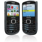 Samsung Comment 2 SCH-R390 Bluetooth Camera Phone cricKet