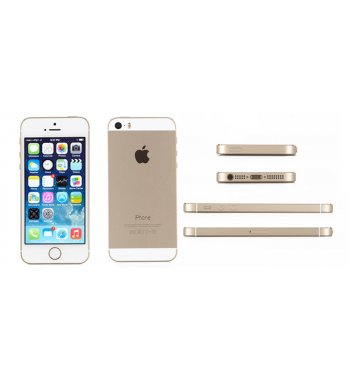 cricket wireless iphone 5s apple iphone 5s 32gb smartphone cricket wireless gold 9924