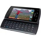 Kyocera Rise C5155 Android Smartphone for Virgin Mobile - Black