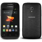 Samsung SPH-M830 Galaxy Rush Android Smart Phone Boost