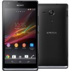 Sony Xperia SP C5302 4G LTE Android Smart Phone Unlocked