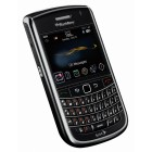Blackberry 9650 Bold Smartphone for Verizon - Black