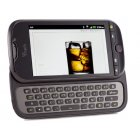 HTC myTouch 4G Slide DLNA HD Android PDA Phone TMobile