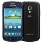 Samsung Galaxy Amp I407 3G Android Smart Phone Unlocked