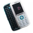 Samsung Gravity SGH-T459 White Unlocked QWERTY Phone