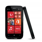 Nokia Lumia 822 BLACK Windows Phone 4G LTE 8MP Camera Verizon