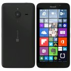 Nokia Lumia 640 XL 8GB 4G LTE Matte Black Windows Smart Phone ATT