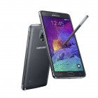 Samsung Galaxy Note 4 32GB N910A Android Smartphone - Unlocked GSM - Black