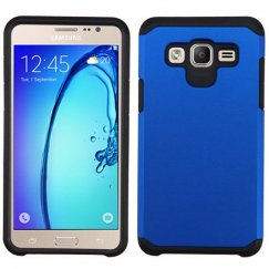 Samsung Galaxy On5 Blue/Black Astronoot Case