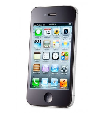 does metropcs have iphones apple iphone 4s 16gb for metropcs in white fair 5159