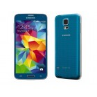 Samsung Galaxy S5 16GB SM-G900V Android Smartphone for Verizon - Electric Blue