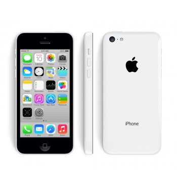 how to get photos from iphone to mac apple iphone 5c 8gb 4g lte phone for att wireless in white 8638