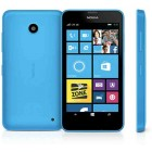 Nokia Lumia 635 8GB 4G LTE BLUE Windows Smart Phone Sprint PREPAID