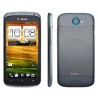 HTC One S 16GB High-End Android Smart Phone Unlocked