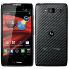 Motorola Droid RAZR MAXX HD 32GB 4G LTE Android Phone Verizon