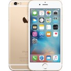 Apple iPhone 6s Plus 16GB Smartphone - ATT Wireless - Gold