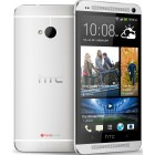 HTC One M7 32GB Android Smartphone for Verizon - Silver