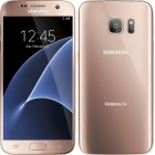 Samsung Galaxy S7 32GB SM-G930P Android Smartphone - Sprint - Pink Gold