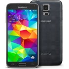 Samsung Galaxy S5 16GB SM-G900 Android Smartphone - ATT Wireless - Black