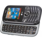 LG Cosmos 3 Bluetooth Camera Slider Phone PrePaid Verizon