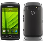 Blackberry Torch 9850 Phone with Bluetooth and WiFi for Sprint - Black