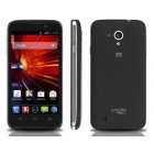 ZTE Source N9511 Bluetooth Music Android 4G LTE Phone Cricket Wireless