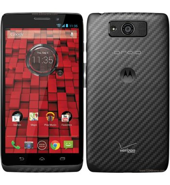 If you're reading this, Verizon's new Droid phones probably aren't for you Some important perspective about the Droid Turbo 2 and Droid Maxx 2.
