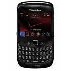 Blackberry 8530 Bluetooth WiFi GPS PDA Phone Virgin Mobile