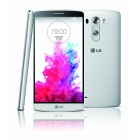 LG G3 32GB VS985 Android Smartphone for Verizon - White