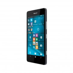 Nokia Lumia 950 - ATT Wireless Smartphone in Black
