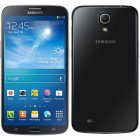 Samsung Galaxy Mega 16GB BLACK 4G LTE Android Smart Phone Sprint