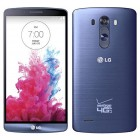 LG G3 32GB VS985 Android Smartphone for Verizon - Blue