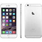 Apple iPhone 6 16GB Smartphone - Sprint - Silver