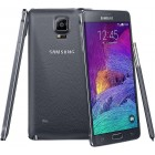 Samsung Galaxy Note 4 SM-N910W8 32GB Android Smartphone - Unlocked GSM - Black