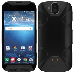 Kyocera DuraForce PRO E6830 32GB Android Smartphone for Sprint - Black