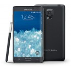Samsung Galaxy Note Edge 32GB SM-N915P Android Smartphone - Sprint - Black