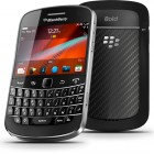 Blackberry Bold 9930 NO CAMERA QWERTY Messaging Smartphone for Verizon - Black