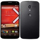 Motorola Moto X XT1058 Black 4G LTE Android Smart Phone Verizon