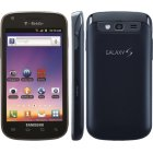 Samsung Galaxy S Blaze 4G Android PDA NFC Phone T Mobile