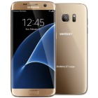 Samsung Galaxy S7 Edge SM-G935V Android Smartphone - Verizon - Gold