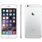 Apple iPhone 6 64GB 4G iOS Smartphone in Silver ATT Wireless