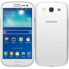 Samsung Galaxy S3 Neo GT-I9301I WHITE Android Smart Phone Unlocked GSM