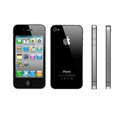 iphone 4 virgin mobile apple iphone 4 8gb smartphone for mobile black 14408