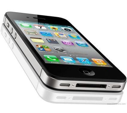 iphone 4s tmobile apple iphone 4s 32gb smartphone t mobile black mint 10934