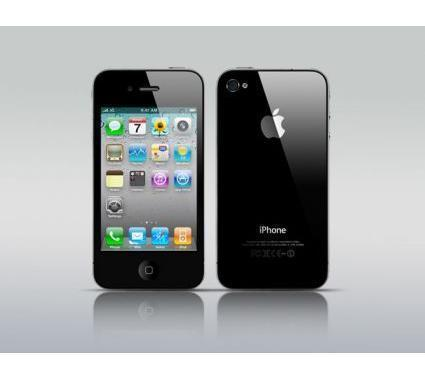 iphone 4s tmobile apple iphone 4s 64gb smartphone t mobile black 10934