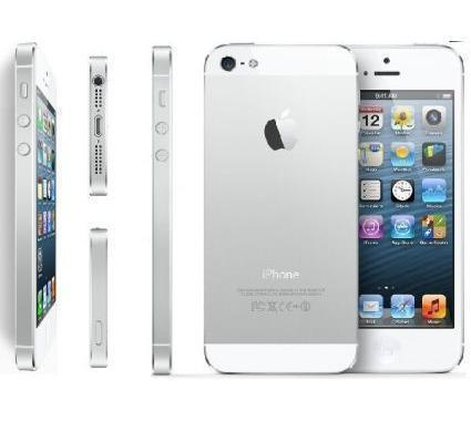 cricket iphone 5 apple iphone 5 16gb smartphone cricket wireless white 10456