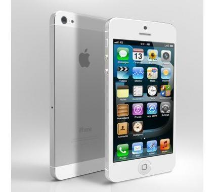 cheap unlocked iphones apple iphone 5 64gb smartphone t mobile white mint 3180