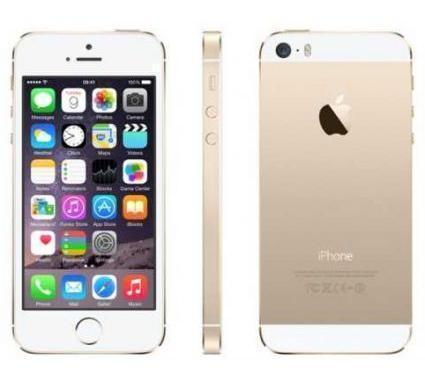 iphone 5s t mobile cheap apple iphone 5s 16gb smartphone t mobile gold 17506