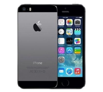 cheap iphone 5s unlocked for sale apple iphone 5s 32gb metropcs smartphone in space gray 18343