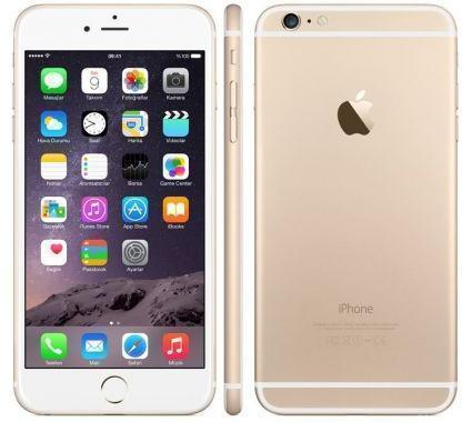 sprint iphone 6 price apple iphone 6 plus 16gb smartphone sprint gold mint 16186